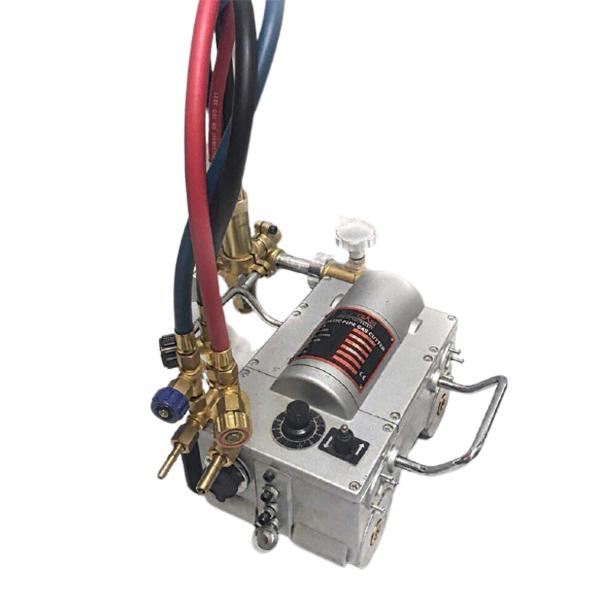 بول ماشین برقی مگنتی